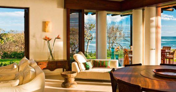 Today Vacation Dream Home Casa Tres Soles Punta Mita (81)