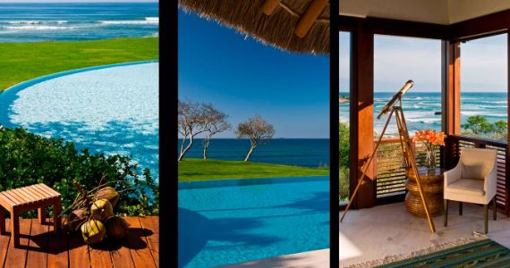 Today Vacation Dream Home Casa Tres Soles   Punta Mita (82)