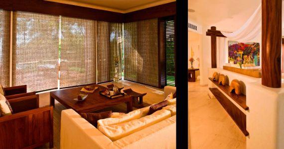 Today Vacation Dream Home Casa Tres Soles Punta Mita (85)