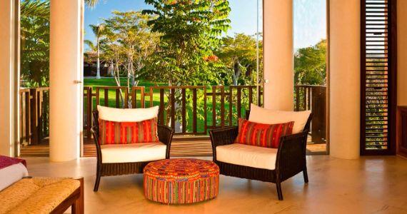Today Vacation Dream Home Casa Tres Soles Punta Mita (90)