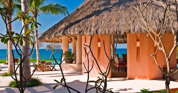Today Vacation Dream Home Casa Tres Soles Punta Mita (91)