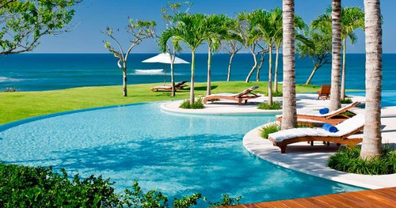 Today Vacation Dream Home Casa Tres Soles   Punta Mita (92)