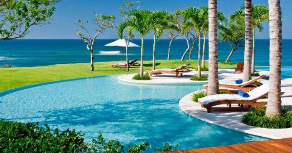 Today Vacation Dream Home Casa Tres Soles Punta Mita (92)