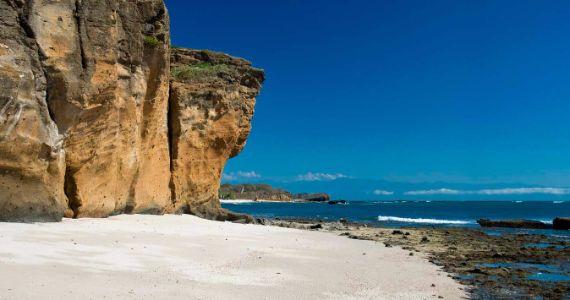 Today Vacation Dream Home Casa Tres Soles Punta Mita (94)