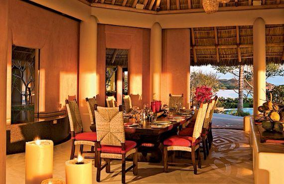 Today Vacation Dream HomeCasa Tres Soles Punta Mita (1)