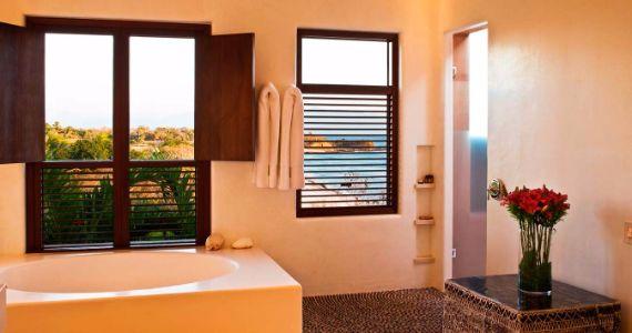 Today Vacation Dream HomeCasa Tres Soles Punta Mita (10)