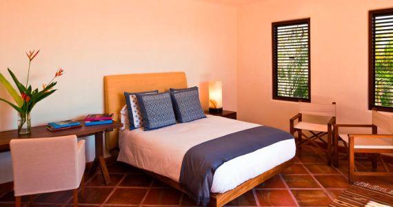 Today Vacation Dream HomeCasa Tres Soles Punta Mita (15)
