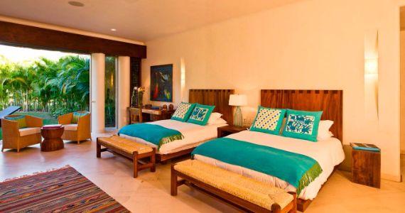 Today Vacation Dream HomeCasa Tres Soles Punta Mita (23)