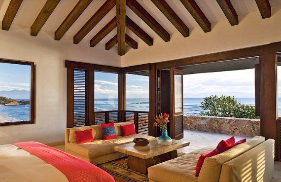 Today Vacation Dream HomeCasa Tres Soles Punta Mita (24)