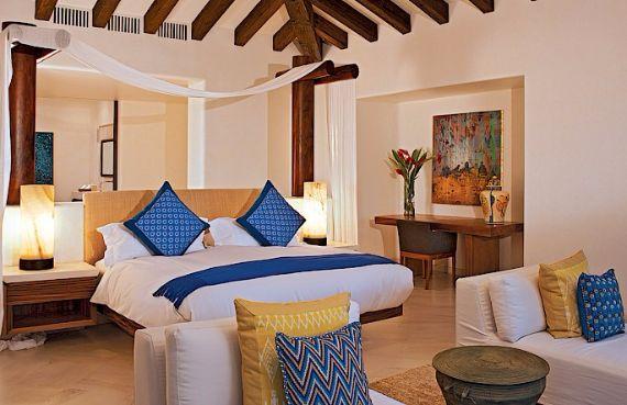 Today Vacation Dream HomeCasa Tres Soles Punta Mita (26)