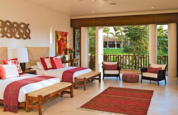 Today Vacation Dream HomeCasa Tres Soles Punta Mita (27)