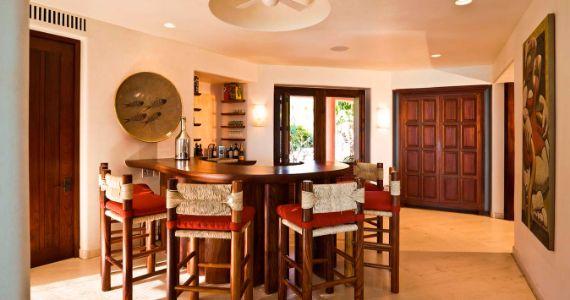 Today Vacation Dream HomeCasa Tres Soles Punta Mita (7)