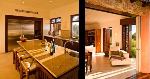 Today Vacation Dream HomeCasa Tres Soles Punta Mita (8)