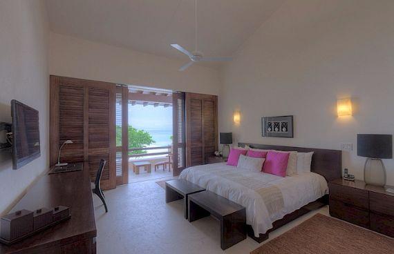 Unique Paradise Valley Dream Home In Ranchos Estate Punta Mita (16)