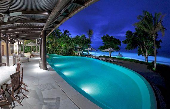 Unique Paradise Valley Dream Home In Ranchos Estate Punta Mita (5)
