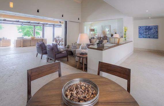 Unique Paradise Valley Dream Home In Ranchos Estate Punta Mita (8)