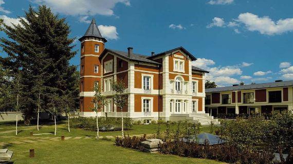 Villa Paulita (Spain) (31)