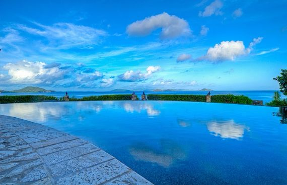 Baraka Point Holiday Estate in Nail Bay (11)