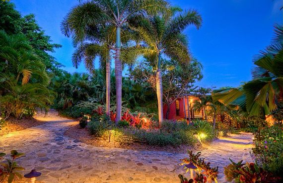 Baraka Point Holiday Estate in Nail Bay (19)