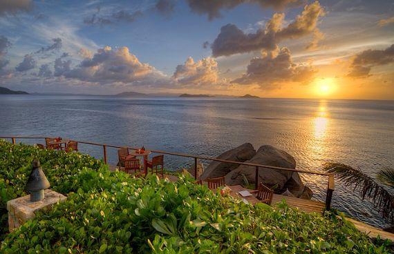 Baraka Point Holiday Estate in Nail Bay (20)