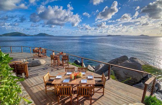 Baraka Point Holiday Estate in Nail Bay (24)