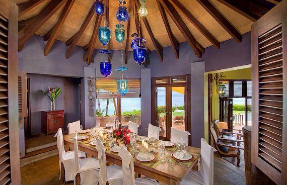 Baraka Point Holiday Estate in Nail Bay (29)