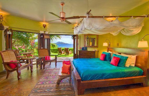 Baraka Point Holiday Estate in Nail Bay (31)