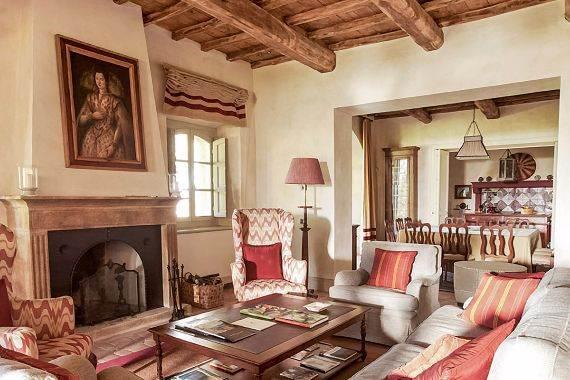 casa-biondi-minimalist-villa-in-italian-landscape-18