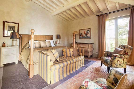 casa-biondi-minimalist-villa-in-italian-landscape-20