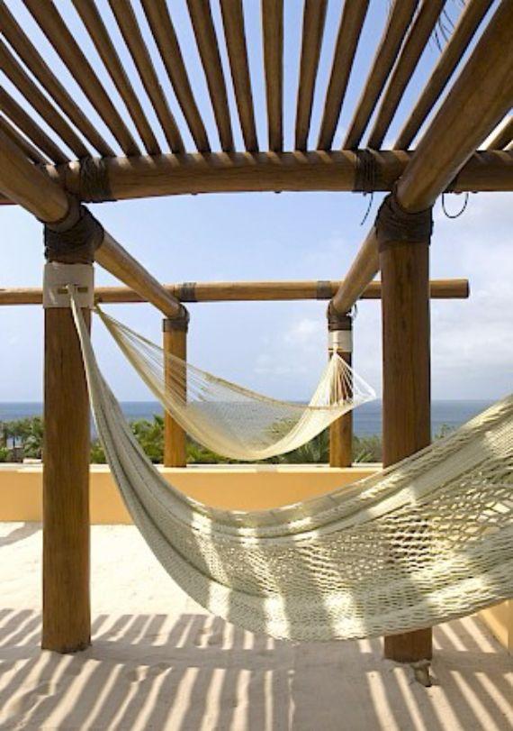 Casa Querencia Estate on Private Beach In The Mexican Riviera (11)