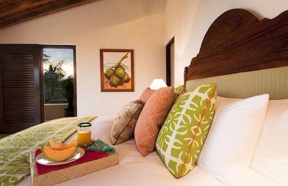 Casa Querencia Estate on Private Beach In The Mexican Riviera (33)