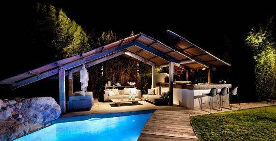 elegant-and-stylish-mediterranean-style-home-in-the-baleares-ibiza-35