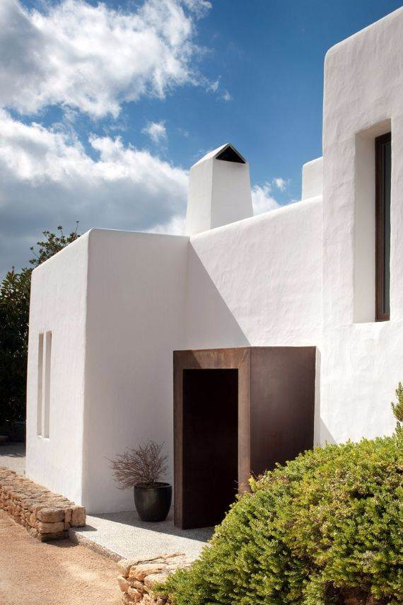 elegant-and-stylish-mediterranean-style-home-in-the-baleares-ibiza-37