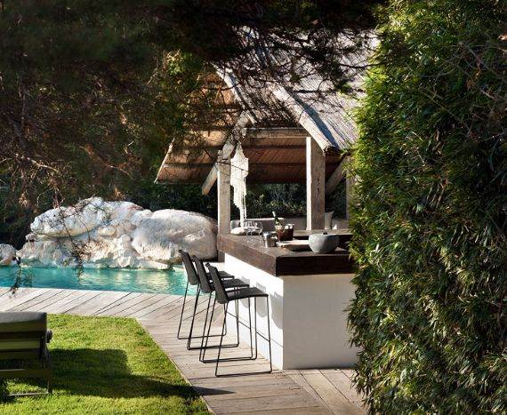 elegant-and-stylish-mediterranean-style-home-in-the-baleares-ibiza-6