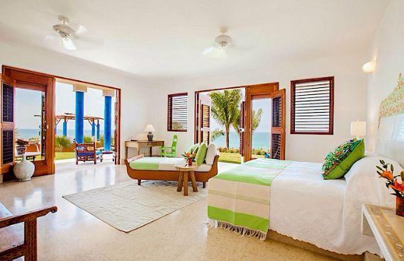 Holiday Dream Home Rancho 9  Villa En Punta Mita (10)