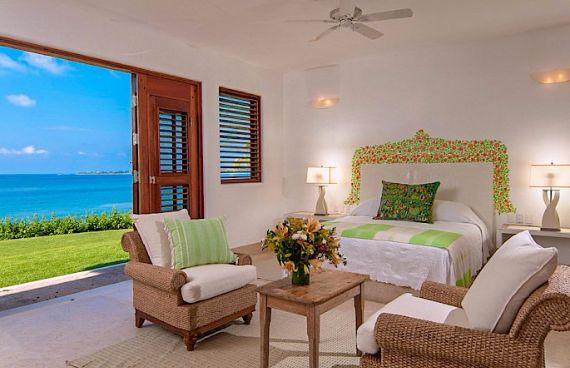 Holiday Dream Home Rancho 9  Villa En Punta Mita (11)