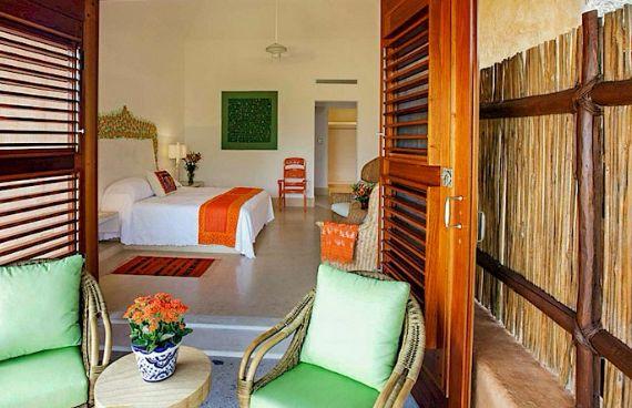 Holiday Dream Home Rancho 9  Villa En Punta Mita (13)