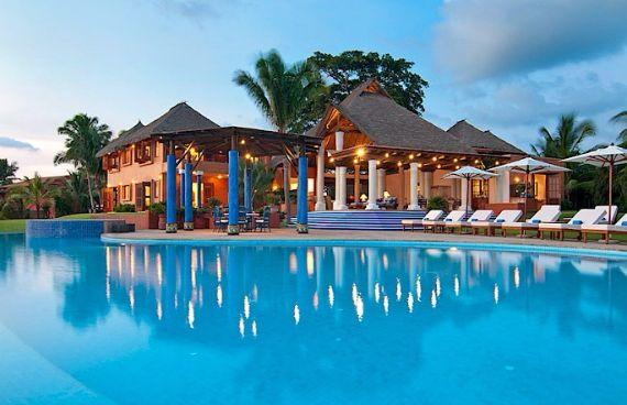 Holiday Dream Home Rancho 9 Villa En Punta Mita (16)