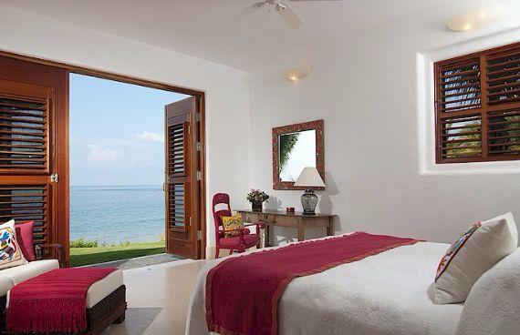 Holiday Dream Home Rancho 9  Villa En Punta Mita (21)