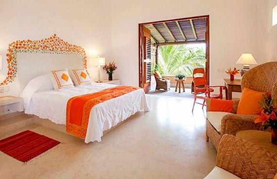 Holiday Dream Home Rancho 9  Villa En Punta Mita (5)