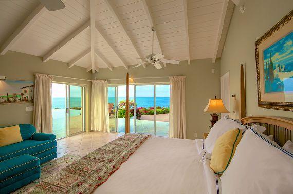 Holiday Home Evoking A Grandeur Feel Stargazer Villa (15)
