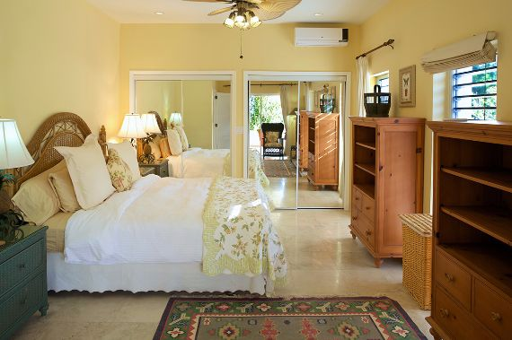 Holiday Home Evoking A Grandeur Feel Stargazer Villa (18)