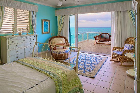 Holiday Home Evoking A Grandeur Feel Stargazer Villa (20)
