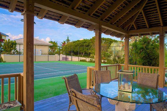 Holiday Home Evoking A Grandeur Feel Stargazer Villa (28)