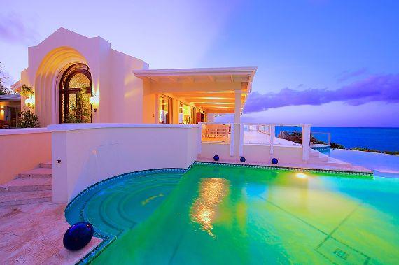Holiday Home Evoking A Grandeur Feel Stargazer Villa (29)