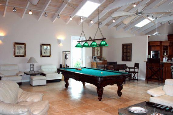 Holiday Home Evoking A Grandeur Feel Stargazer Villa (3)