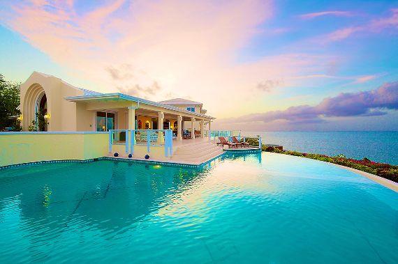 Holiday Home Evoking A Grandeur Feel Stargazer Villa (30)