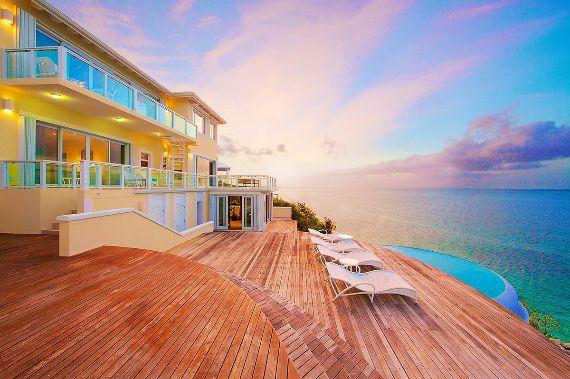 Holiday Home Evoking A Grandeur Feel Stargazer Villa (31)