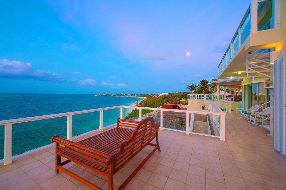 Holiday Home Evoking A Grandeur Feel Stargazer Villa (34)