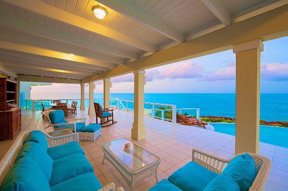 Holiday Home Evoking A Grandeur Feel Stargazer Villa (35)